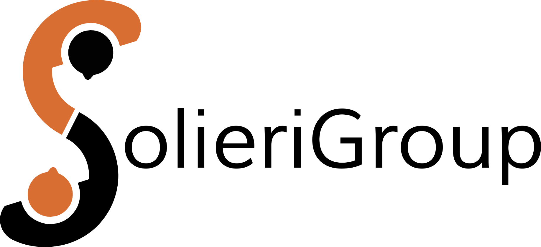 Solieri Group