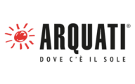 solierigroup-brand-arquati
