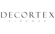 solierigroup-brand-decortex
