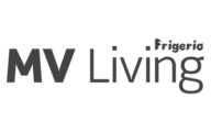 solierigroup-brand-mvliving
